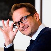 Rafael Horzon profile picture