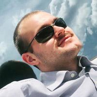 Warkus Mindt profile picture